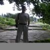 Аватар пользователя igor63777